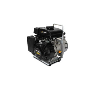 1in-water-transfer-pump-powerease