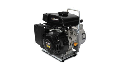 Tips to maximize the water pump life