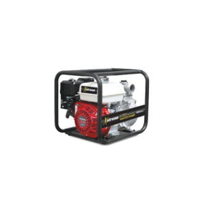 Portable Generators Edmonton