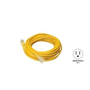 HEAVY-DUTY-EXTENSION-CORD-100
