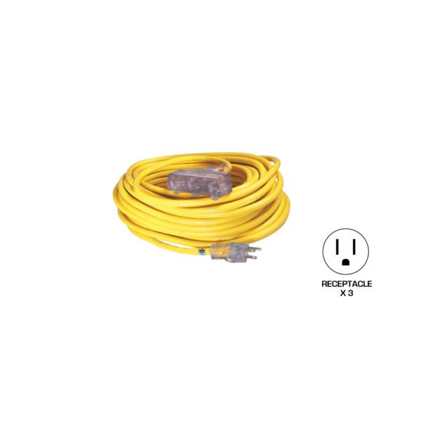HEAVY-DUTY-EXTENSION-CORD-50