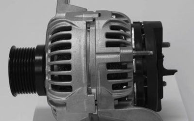 Choosing the right alternator: Things you need to consider
