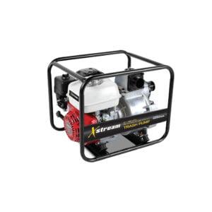 Power Sport Batteries Edmonton