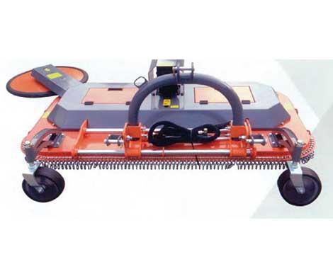 Utility Tractors | Lawn Tractors For Sale | Tractor Parts | OTS Auto  Electric