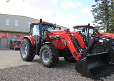 tractors for sale Edmonton