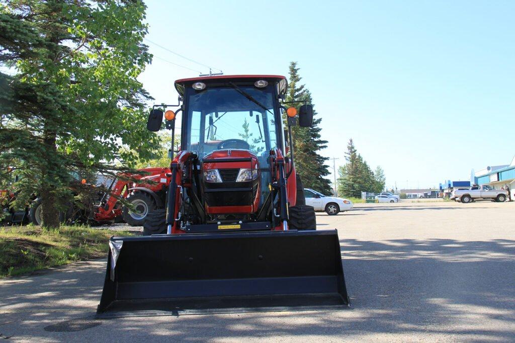 farm equipment for sale Edmonton