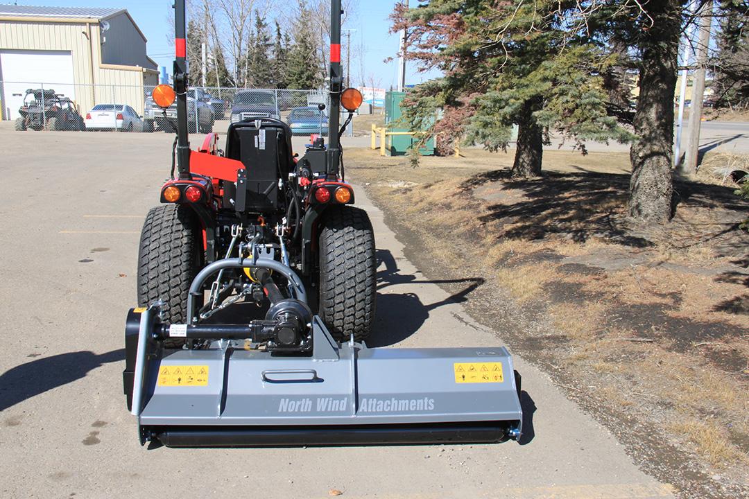 tractor parts Edmonton